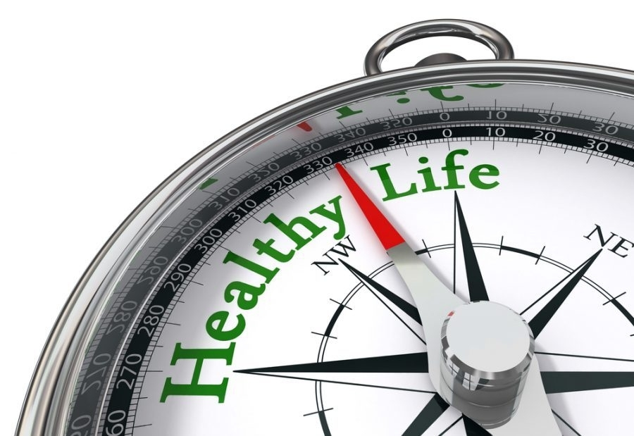 Healthsmart Exercise Physiology lifestyle 2