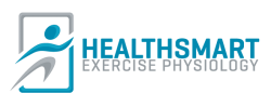 Healthsmart Exercise Physiology