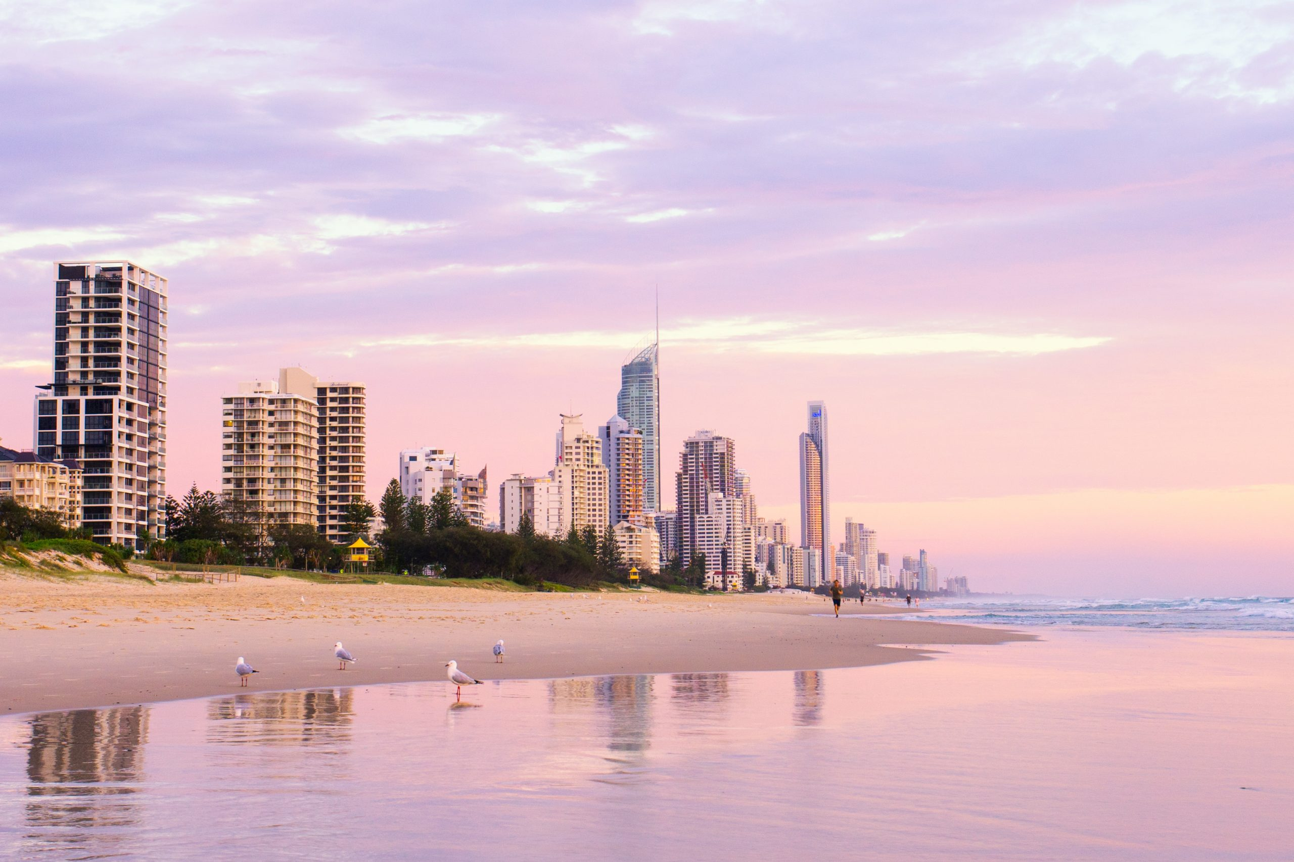 Healthsmart Gold Coast